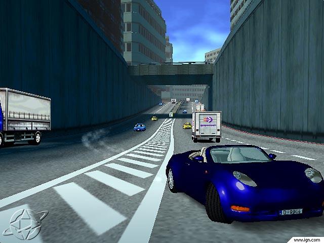 File:B1 Roadster EarlyDev1.jpg