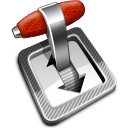 File:Transmission icon.png