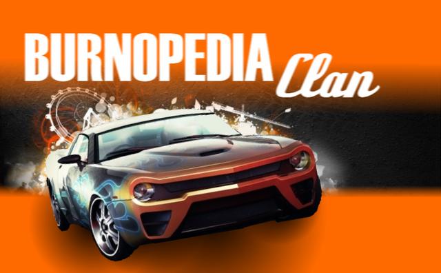 File:Clan logo threepointfive.png