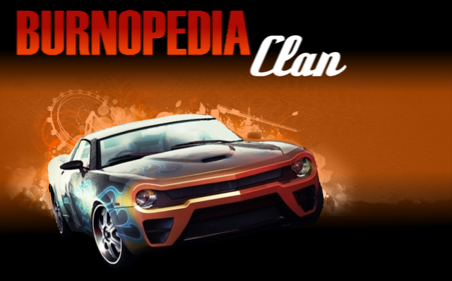 File:GT Concept plus Background threepointoh.png