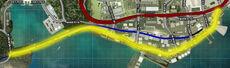 South Bay Expressway