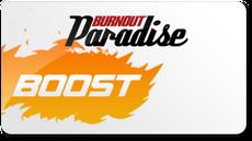 Boost Specials Logo