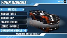 21-dominator-muscle
