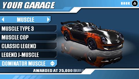 File:21-dominator-muscle.jpg