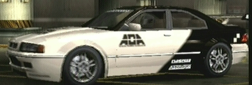 File:Assassin-Coupe.jpg