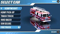 83-firetruck