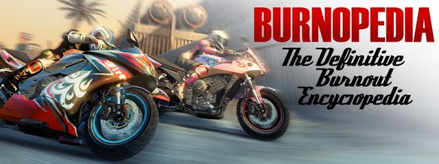 File:Burnout Bikes IV twopointzero.jpg