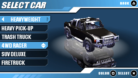 File:81-4wd-racer th.jpg