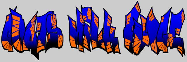 File:GMF Graffiti.PNG