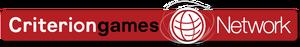 CG network logo