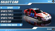47-legend-oval-racer
