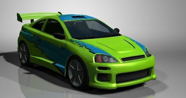 File:18-Custom-Coupe.jpg