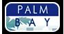 Palm Bay Heights B2 thumb