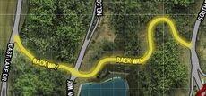 Rack Way