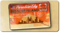 BigSurfIsland License