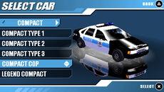4-compact-cop