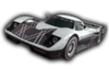 GT2400