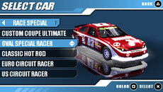 72-oval-special-racer