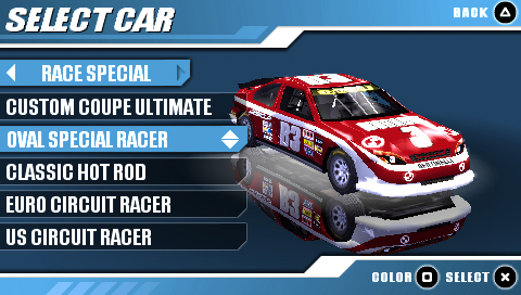 File:72-oval-special-racer.jpg