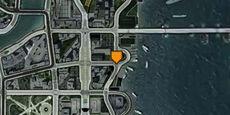 Waterfront Plaza (map)