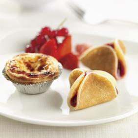 File:Europeanfood.jpg