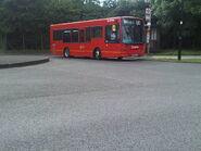 London Buses route E10