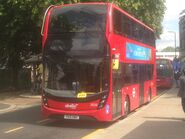 Abellio London