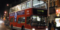 London Buses route N10