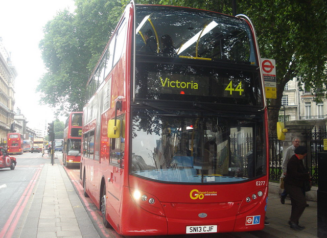 File:44 to Victoria.png