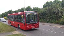 London Bus Route A10