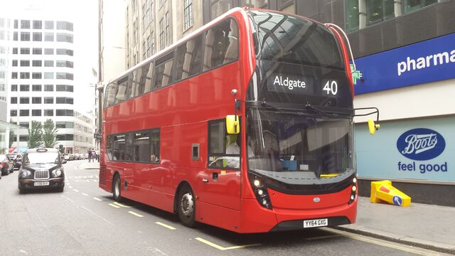 File:London Bus Route 40.jpg
