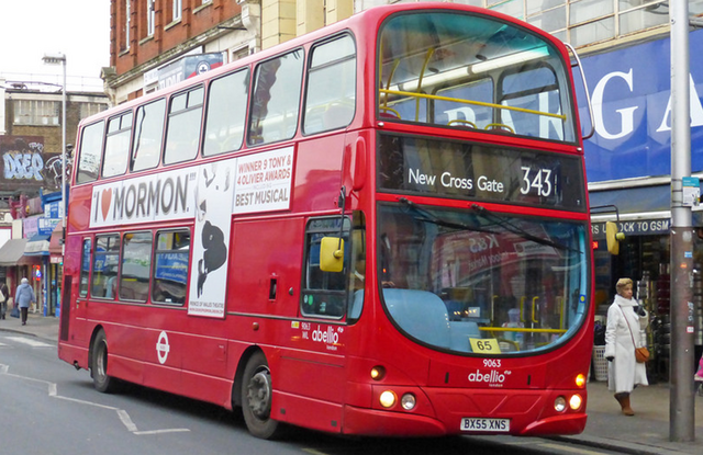 File:343 to New Cross Gate.png