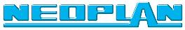 File:Neoplan.png