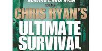 Chris Ryan's Ultimate Survival Guide