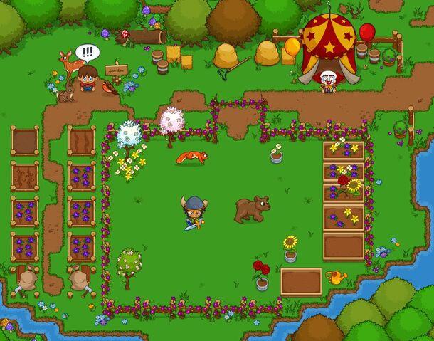 File:Spring Event Teaser.jpg
