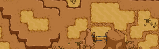 File:Access Area 9.png