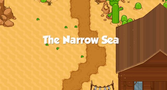 File:The Narrow Sea.png