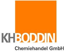 File:Logo Boddin.jpg
