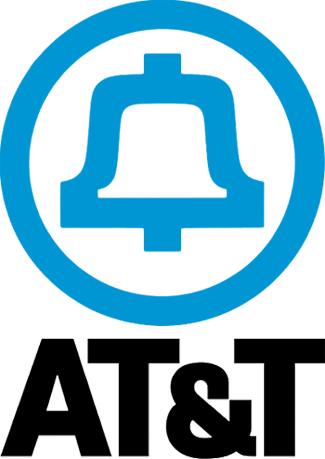 File:ATT-Bell-1969-logo.png