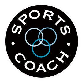 Sportscoach-new-logo