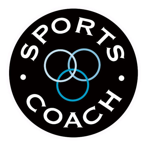 File:Sportscoach-new-logo.jpg