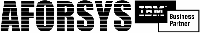 File:2007 logo aforsys ibm.PNG