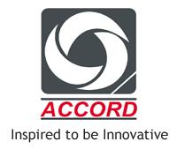 File:Accord logo.jpg
