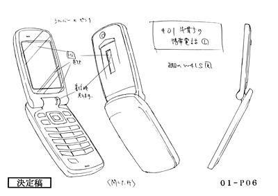 File:Cell phone3.jpg