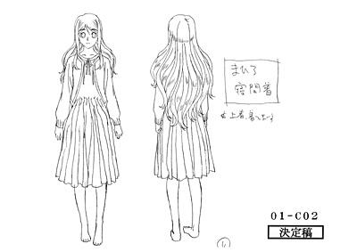 File:C-mahiro01.jpg