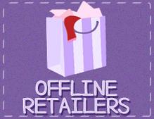 Offline-retailers-main-page