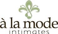 File:A la mode logo.png