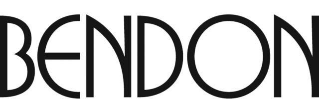 File:Bendon logo.jpg