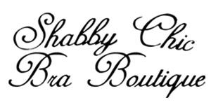 File:Shabby Chic Bra Boutique logo.jpg