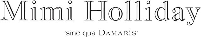 File:Mimi holliday logo.jpg